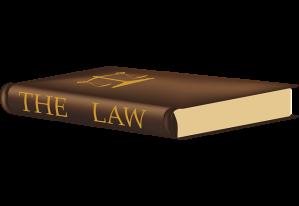 law-753482_640