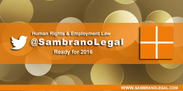 Sambrano legal Human Rights