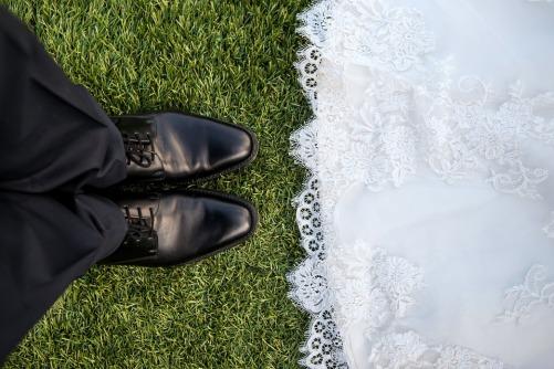 Sambrano Human rights marital status