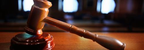 employement-law-toronto-kevin-sambrano